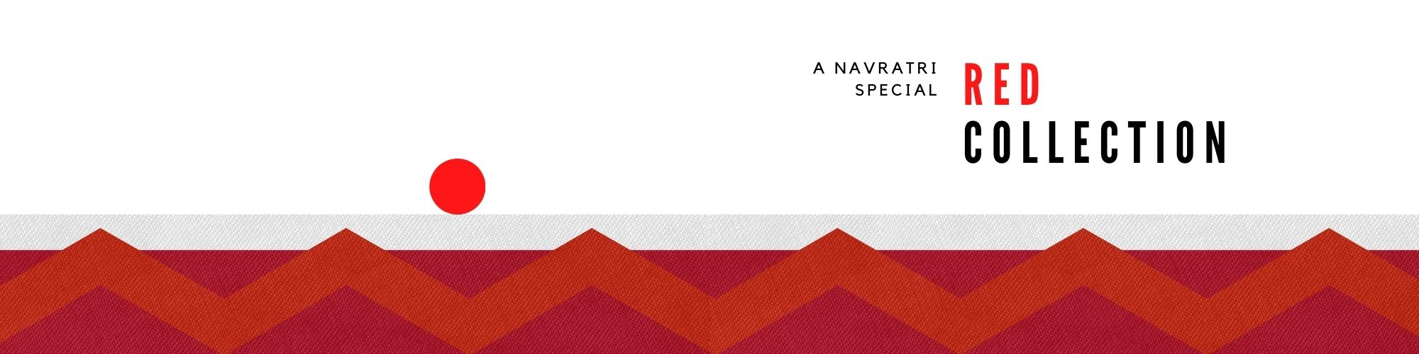 A Navratri Collection