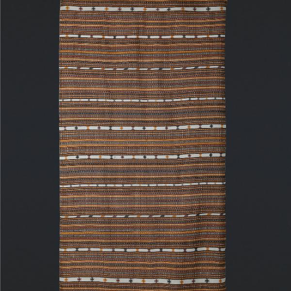 Bhujodi weave