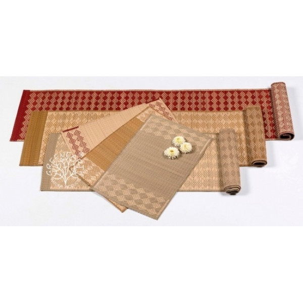 Reed Tablemat sets