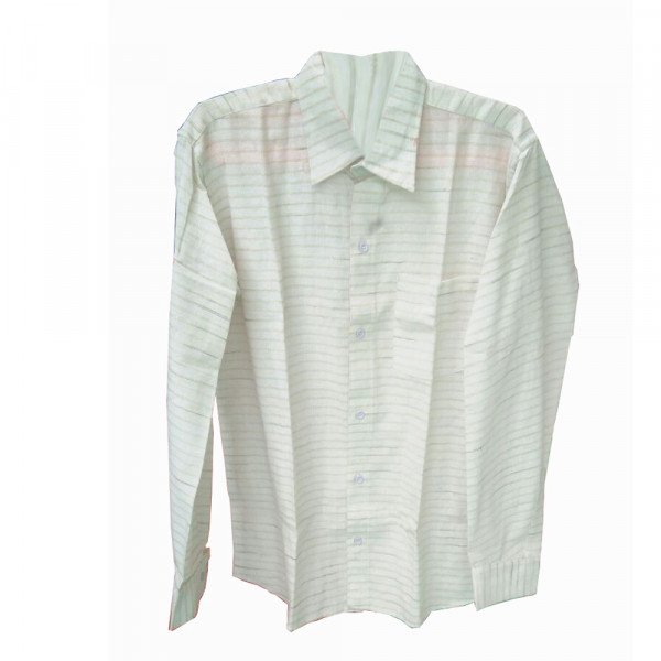 Khadi Shirt for Men