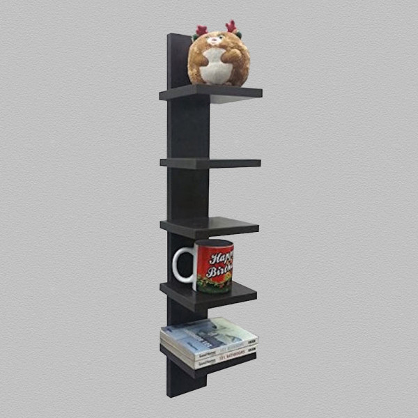 m co bookshelves mounted modern shelves shelving decorative playableartdc decor units lowes wall shelf