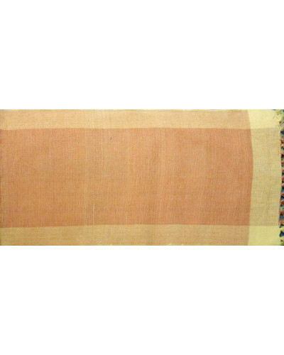 KSA handloom Table Runner