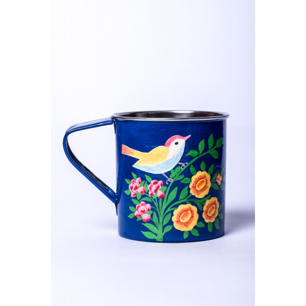 Kashur Mug set of 2
