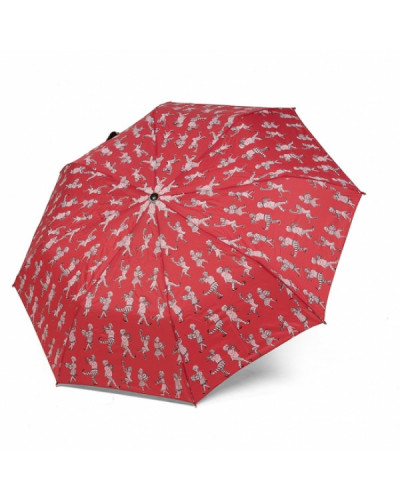 JLF Themed Umbrella