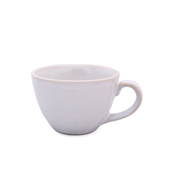 Anhad Morning Dew - Cappuccino Mug - Small