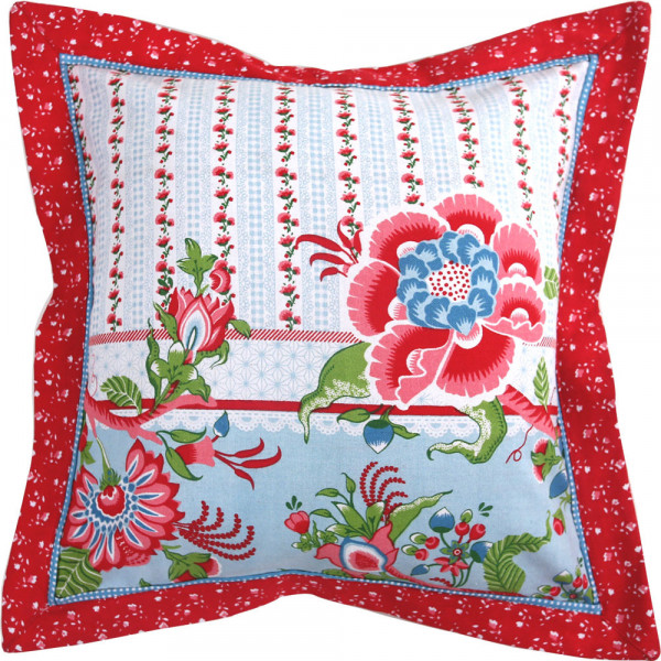 Anhad In the Mood for Love - Cushion Covers