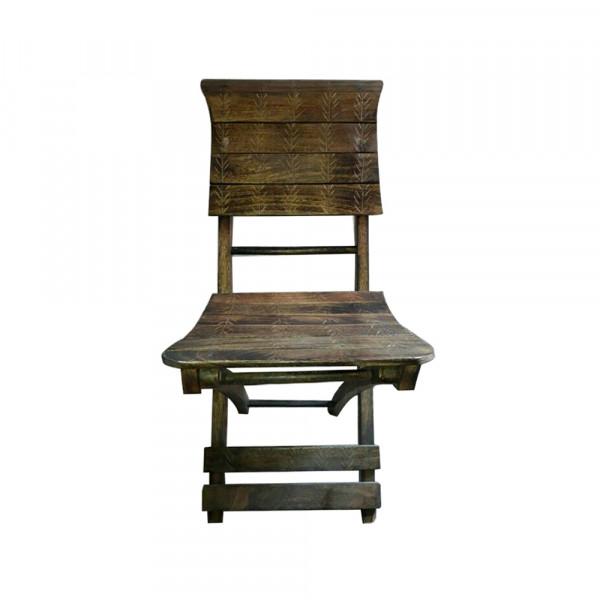 Groovy Royal Arts Wooden Folding Chair Evergreenethics Interior Chair Design Evergreenethicsorg