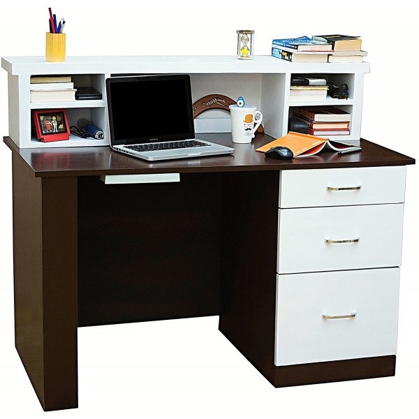 computer office study torch st systems product table